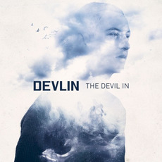 The Devil In by Devlin