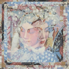 Out of Touch in the Wild mp3 Album by Dutch Uncles