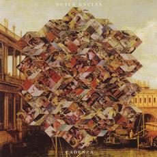 Cadenza mp3 Album by Dutch Uncles