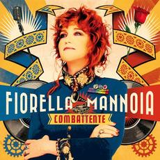 Combattente (Special Edition) mp3 Album by Fiorella Mannoia