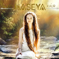 Haseya mp3 Album by Ajeet Kaur