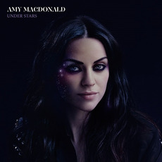 Under Stars (Deluxe Edition) by Amy MacDonald