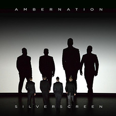 Silver Screen mp3 Album by Amber Nation