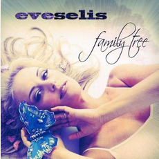 Family Tree mp3 Album by Eve Selis