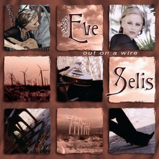 Out on a Wire mp3 Album by Eve Selis
