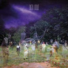 Ballads of a Burden mp3 Album by Okta Logue