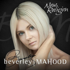 New Religion mp3 Album by Beverley Mahood
