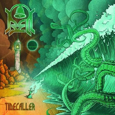 Tidecaller mp3 Album by Bell