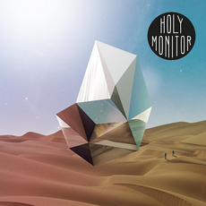 Holy Monitor mp3 Album by Holy Monitor