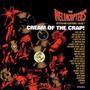 Cream of the Crap! Collected Non-Album Works, Volume 2