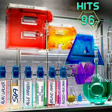 Bravo Hits 96 mp3 Compilation by Various Artists