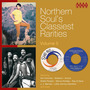 Northern Soul's Classiest Rarities 5