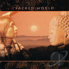 Sacred World mp3 Compilation by Various Artists