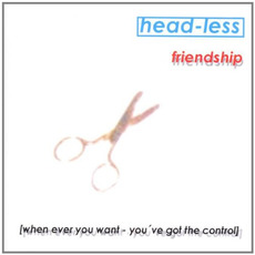 Friendship mp3 Single by Head-Less
