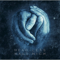 Halt Mich mp3 Single by Head-Less