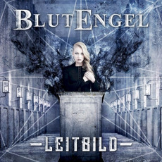 Leitbild (Deluxe Edition) mp3 Album by Blutengel