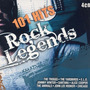 101 Hits: Rock.Legends