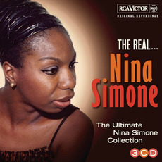 The Real... Nina Simone (The Ultimate Nina Simone Collection) mp3 Artist Compilation by Nina Simone