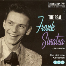 The Real... Frank Sinatra (The Ultimate Frank Sinatra Collection) mp3 Artist Compilation by Frank Sinatra