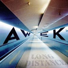 Long Distance mp3 Album by Awek