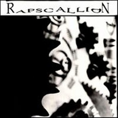 Gardens of Machinery mp3 Album by Rapscallion