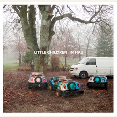 In Hau mp3 Album by Little Children