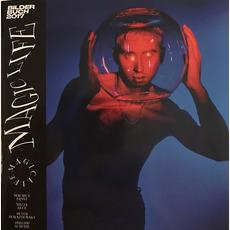 Magic Life mp3 Album by Bilderbuch