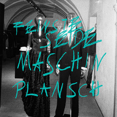 Feinste Seide mp3 Album by Bilderbuch