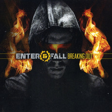 Breaking Out mp3 Album by Enter and Fall
