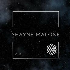 One mp3 Album by Shayne Malone
