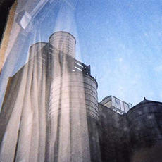 Common As Light and Love Are Red Valleys of Blood mp3 Album by Sun Kil Moon