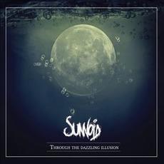 Through the Dazzling Illusion mp3 Album by Sunvoid