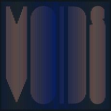VOIDS mp3 Album by Minus The Bear