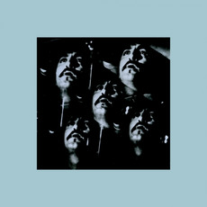 U.F.O. (Re-Issue) mp3 Album by Jim Sullivan