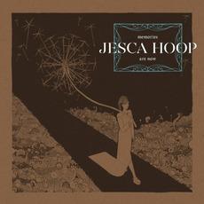 Memories Are Now mp3 Album by Jesca Hoop