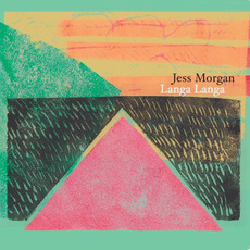 Langa Langa mp3 Album by Jess Morgan