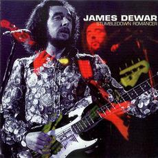 Stumbledown Romancer mp3 Album by James Dewar