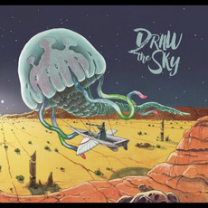 Humanity by Draw the Sky