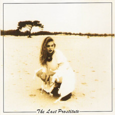 The Last Prostitute by Decision D