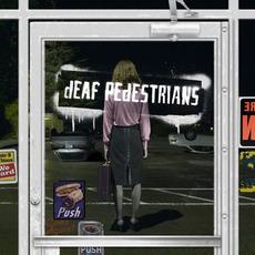 dEAf PEdESTRIANS mp3 Album by dEAf PEdESTRIANS