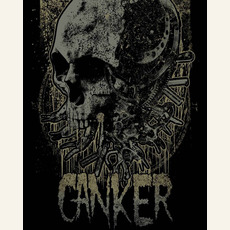 Post Mortem mp3 Album by Canker