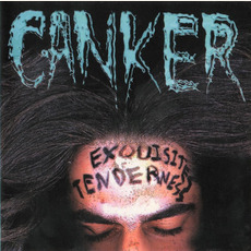 Exquisites Tenderness mp3 Album by Canker