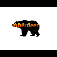 Hanalei mp3 Single by Aberdeen