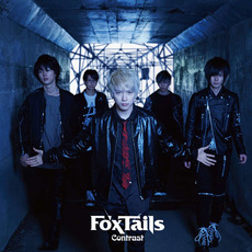 Contrast mp3 Single by Fo'xTails