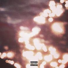 Heavy mp3 Single by Linkin Park