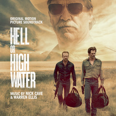 Hell or High Water mp3 Soundtrack by Various Artists