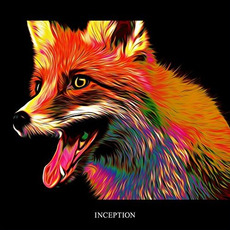Inception mp3 Album by Fo'xTails