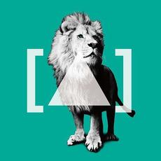 EXIST! mp3 Album by [Alexandros]