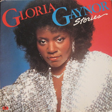 Stories mp3 Album by Gloria Gaynor