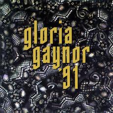 Gloria Gaynor '91 mp3 Album by Gloria Gaynor